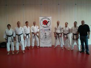 karate-2